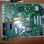 DSCN1162