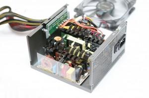 Ремонт бп компьютера
