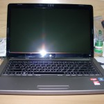Чистка ноутбука Днепропетровск