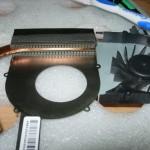 Чистка ноутбука Lenovo Днепропетровск