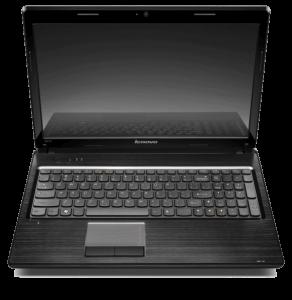 Lenovo-IdeaPad-G570AH-59-316474