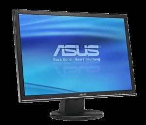 monitor-asus-vw222u