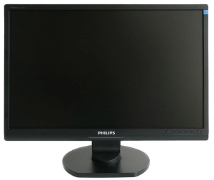 monitor-philips-220sw9-front