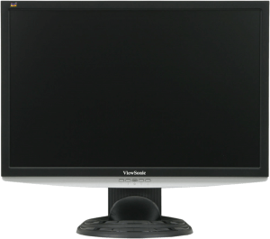 monitor-viewsonic-va2216w