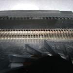 DSCN4990
