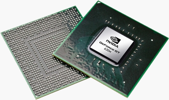 NVIDIA_GeForce_GT_630M_2