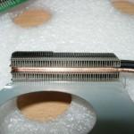 DSCN5628