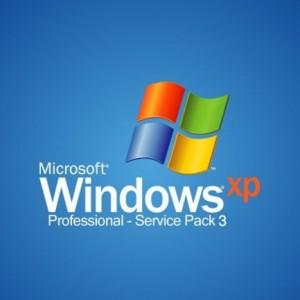 WINDOWS_XP_SP3_SATA_EN_ESPANOL