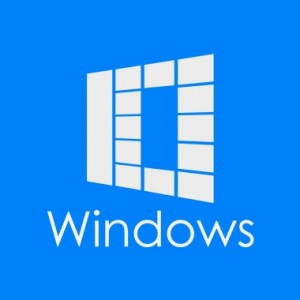 Windows-10-Wallpapers-HD-4-710x434