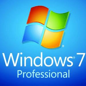 microsoft_windows_7_professional_32bit_en_oem1