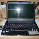 DSCN7157