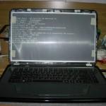 DSCN8083